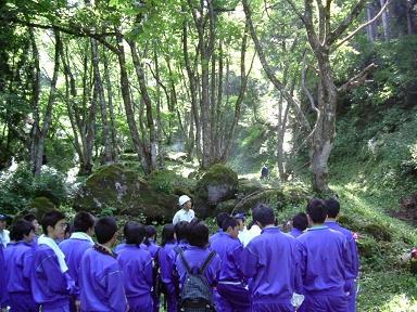 chuugakunoyama 00.JPG