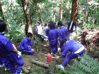 chuugakunoyama 03.JPG