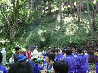 chuugakunoyama 04.JPG